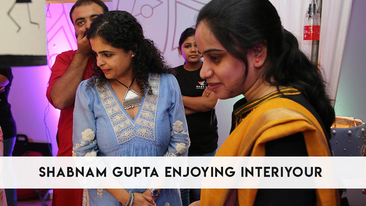 interior designing colleges in india