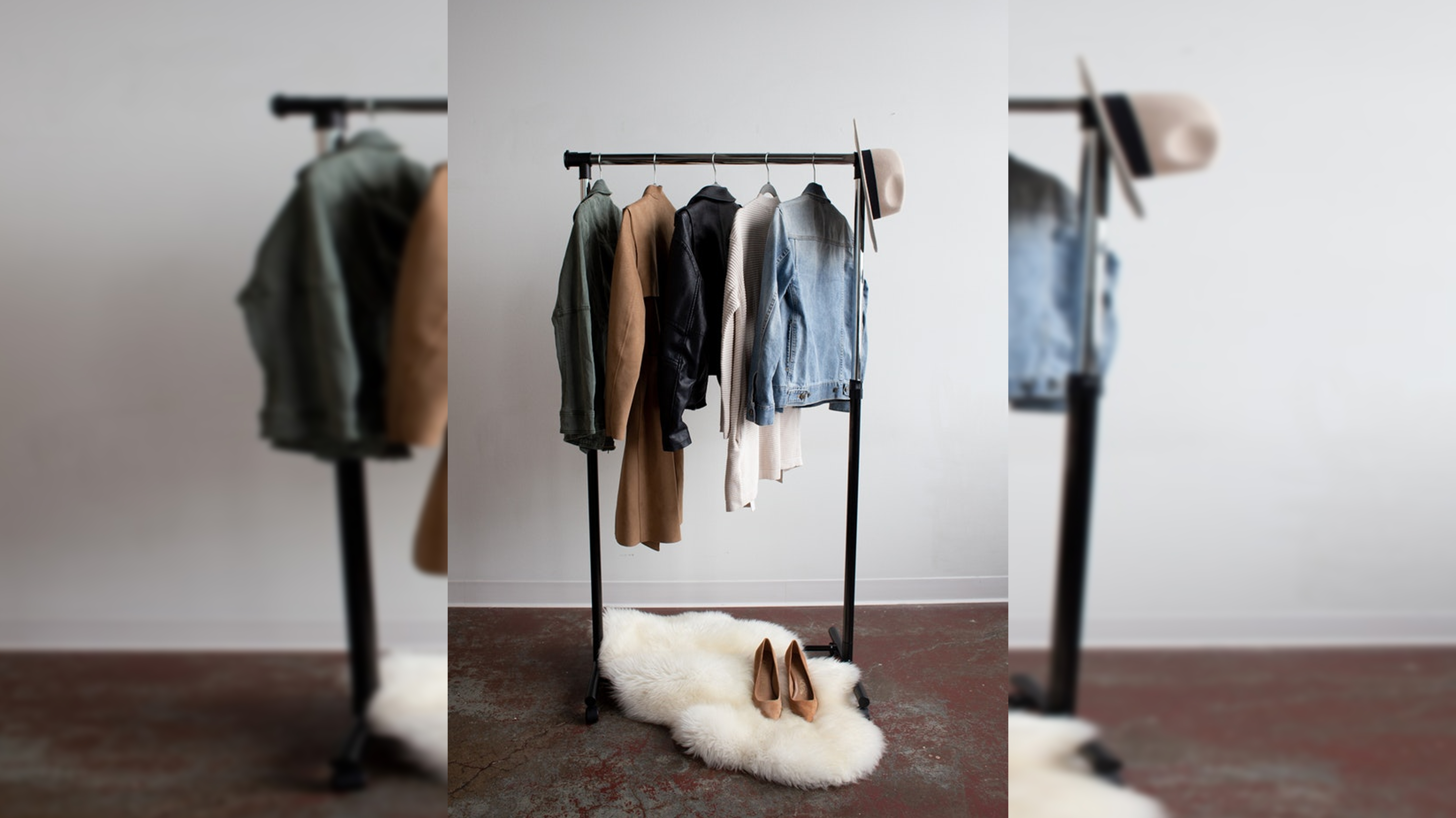 fashion styling classes in Hyderabad
