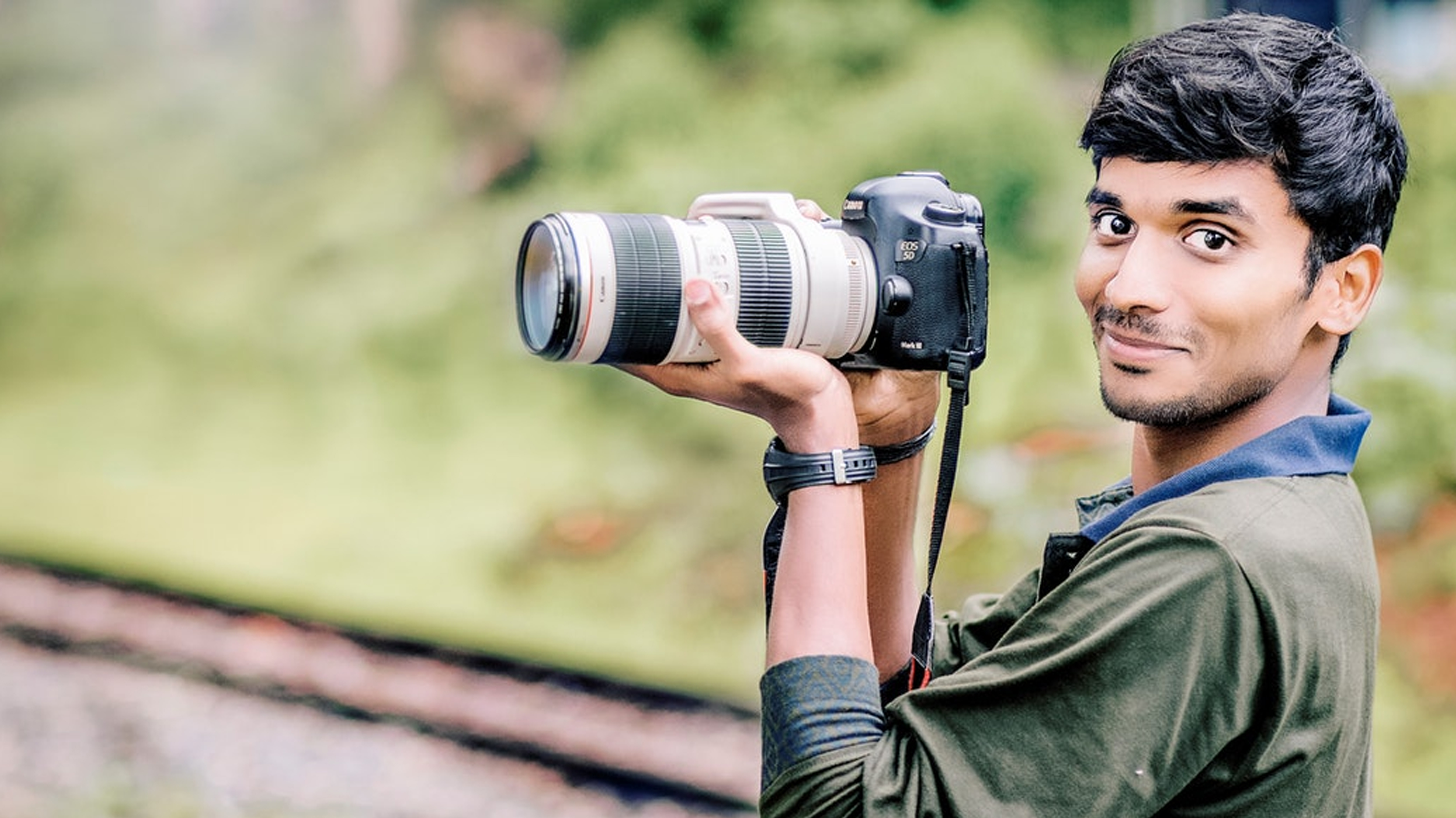 photography institute in hyderabad