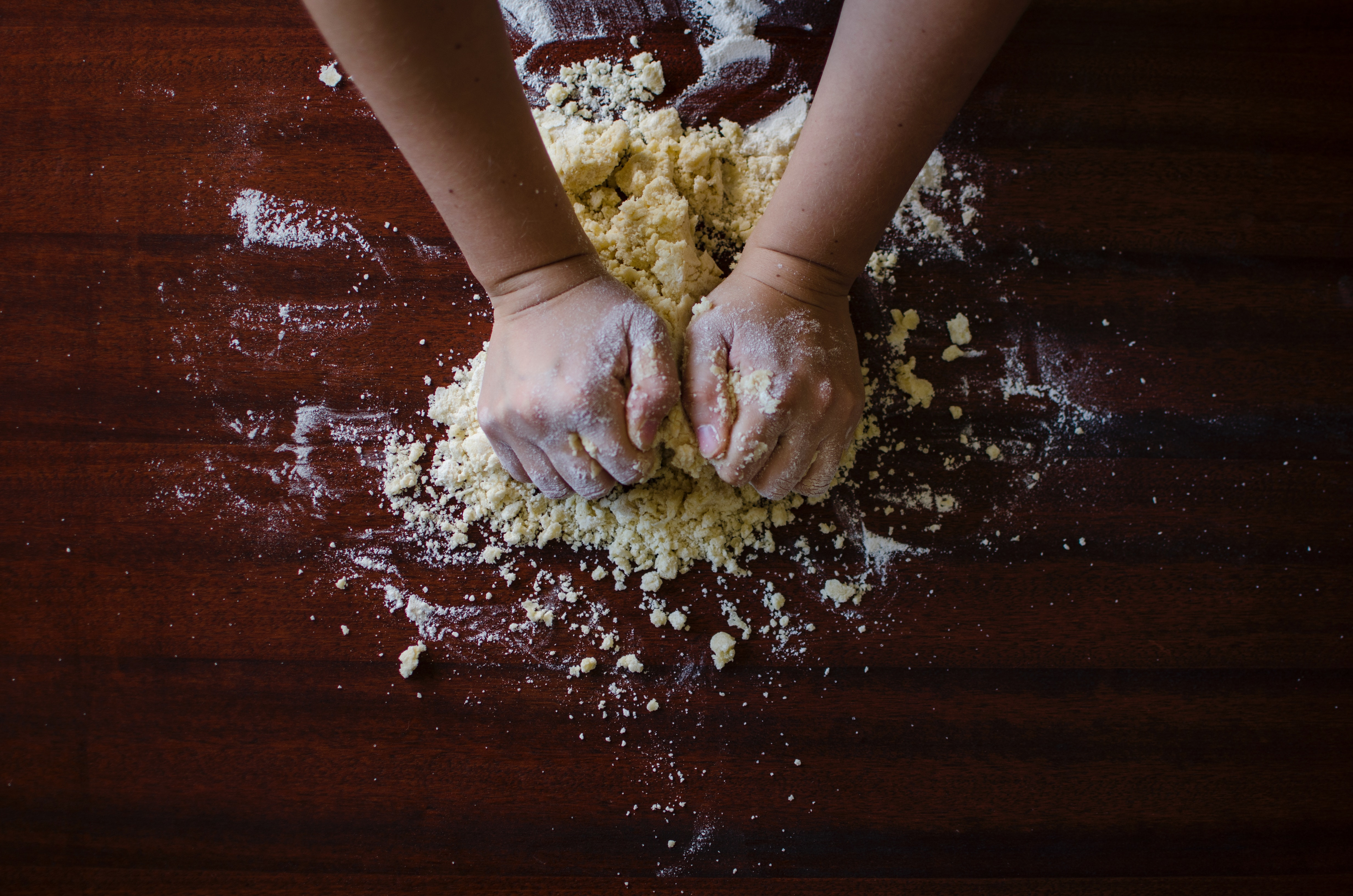 baking courses in hyderabad