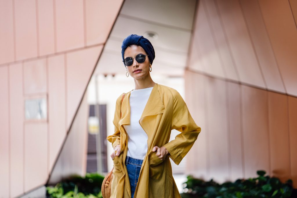 fashion styling courses in india