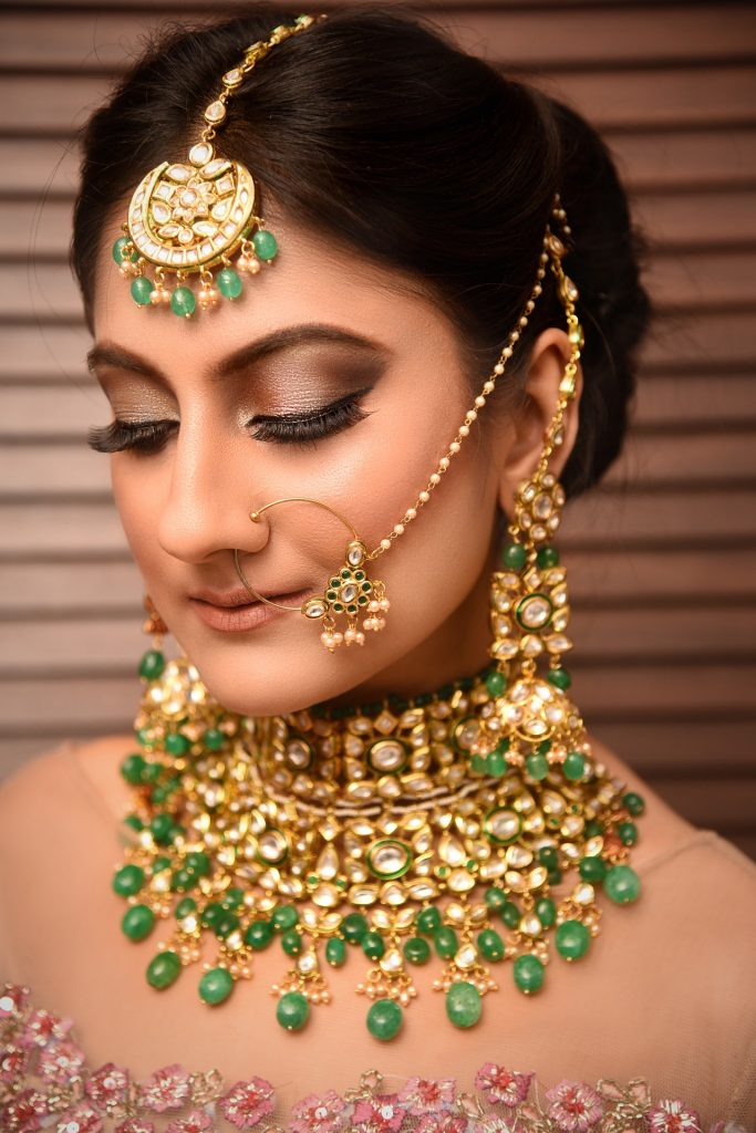 jewelry design school