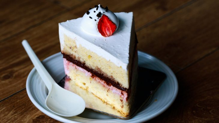 baking courses hyderabad