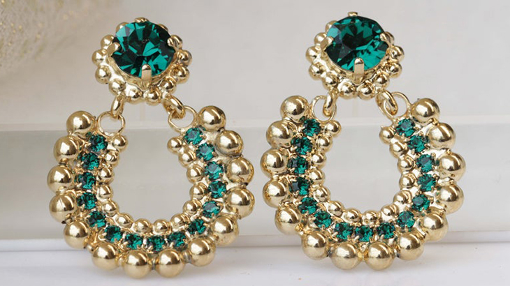 jewelry designing courses