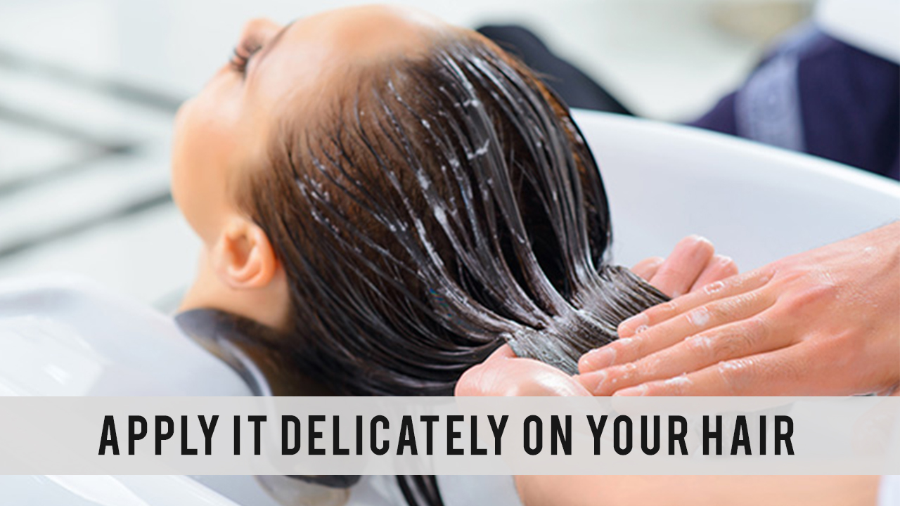 professional stylist course