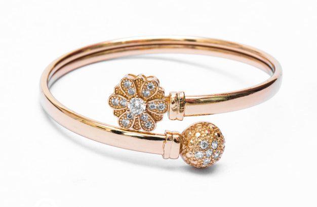 best jewellery designing course hyderabad