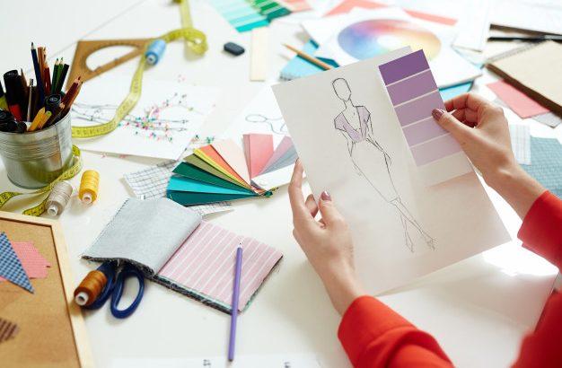 best fashion designing institutes in hyderabad
