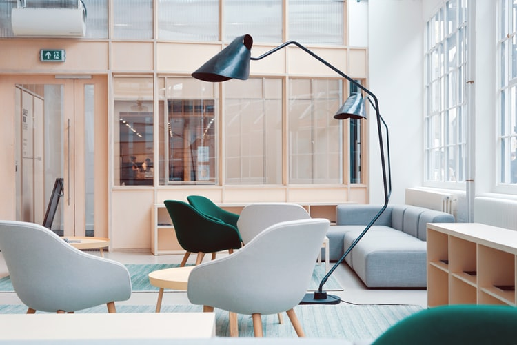 courses for interior designing
