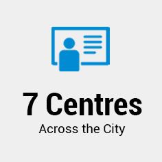 7-centers