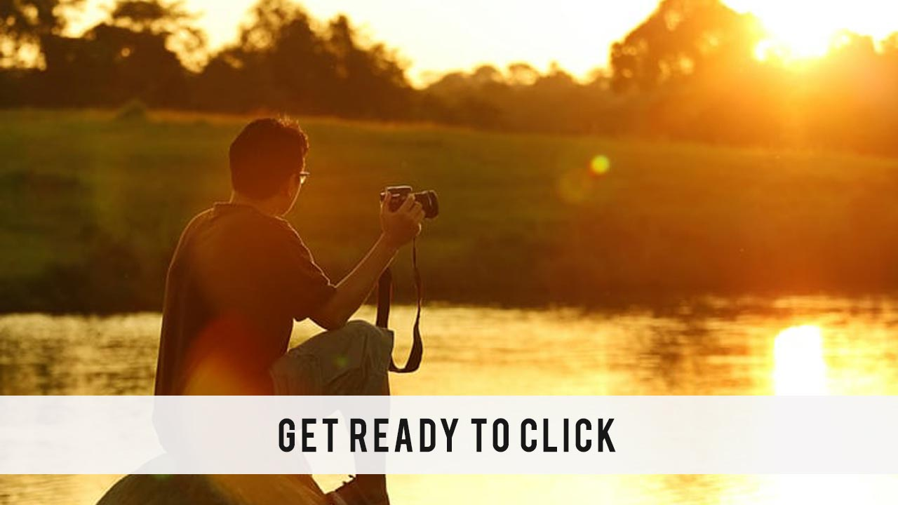 photography weekend courses in hyderabad