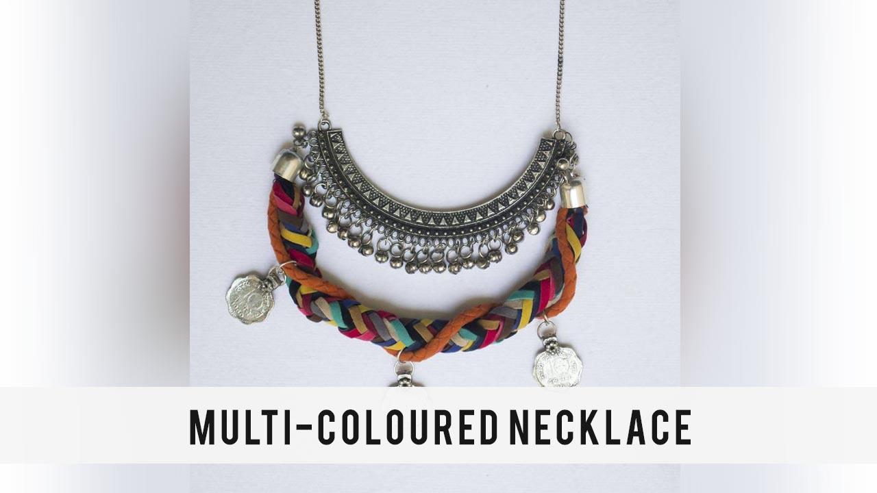 jewellery design courses