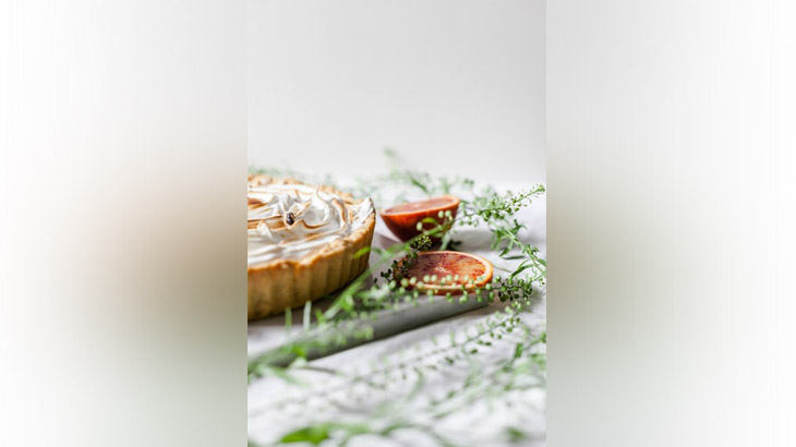 baking classes in hyderabad