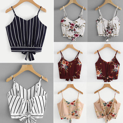 Fashion Styling Tip_ Change the Blouse