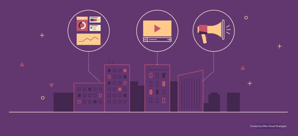 How Visual Communication Boosts Your Communication