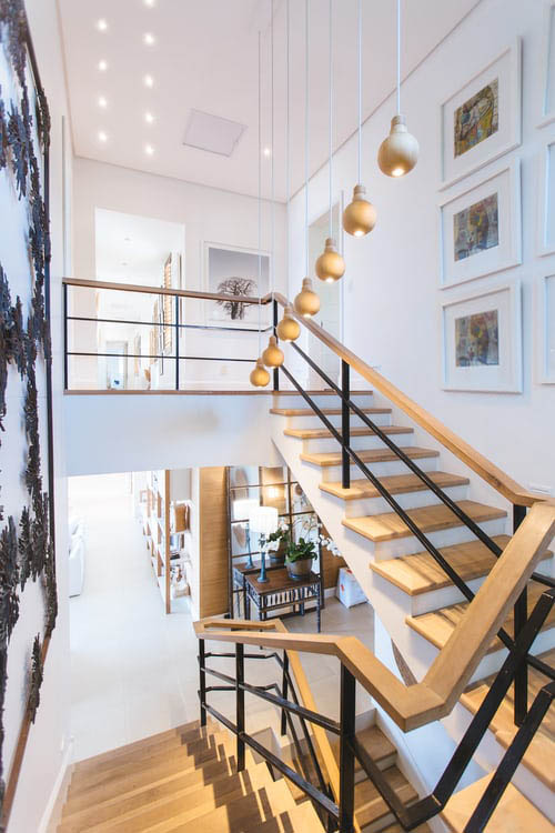 Importance of Space Planning in Interior Design