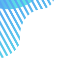 webinar-top-right