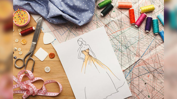 Latest Trends in the Fashion Design Industry