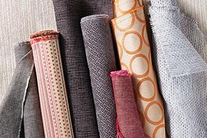 Fabric in Fashion Design