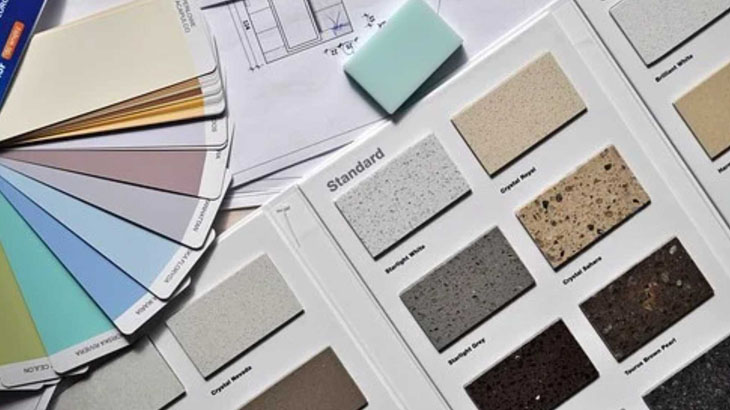 WHY YOU MUST CHOOSE INTERIOR DESIGNING?