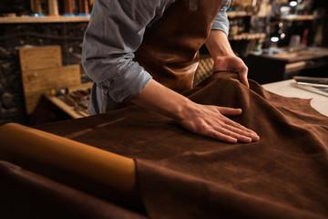 Textile Designing Course
