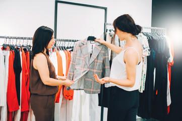 Fashion Stylist Course