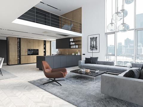 Interior Design Big Fat Furniture
