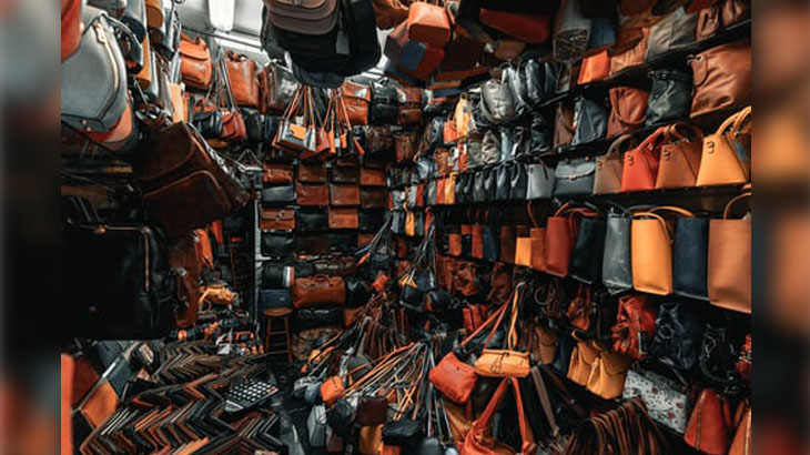 Fashion Styling: How to Accessorise Handbags with Your Outfits