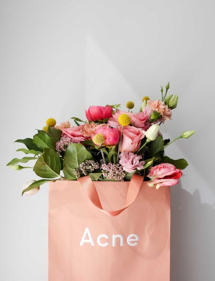 Skincare Tips for Acne Prone Skin that Makeup Artists Live By